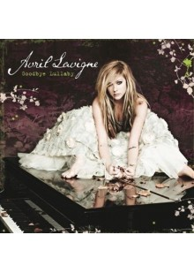 Goodbye Lullaby Deluxe