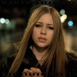 http://avrillavigne.cl/home/images/19%20-%20im%20wit%20you.jpg