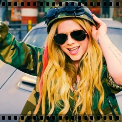 http://avrillavigne.cl/home/images/3-rock%20n%20roll.jpg