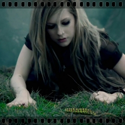 http://avrillavigne.cl/home/images/9%20-%20alice.jpg