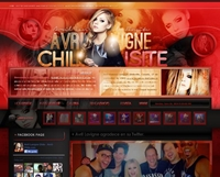 http://avrillavigne.cl/home/images/disenos/dise14chico.jpg