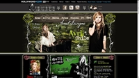 http://avrillavigne.cl/home/images/disenos/diseo10chico.jpg