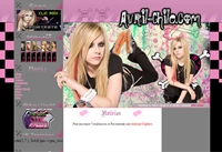 http://avrillavigne.cl/home/images/disenos/diseo3chica.jpg