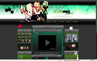 http://avrillavigne.cl/home/images/disenos/diseo4chica.png