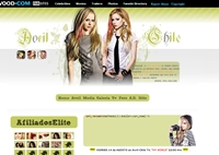 http://avrillavigne.cl/home/images/disenos/diseo5chica.jpg