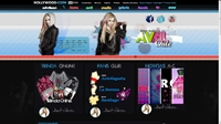 http://avrillavigne.cl/home/images/disenos/diseo8chico.jpg