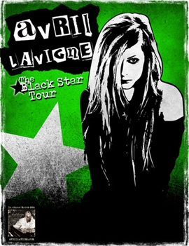 http://avrillavigne.cl/home/images/tour4.jpg