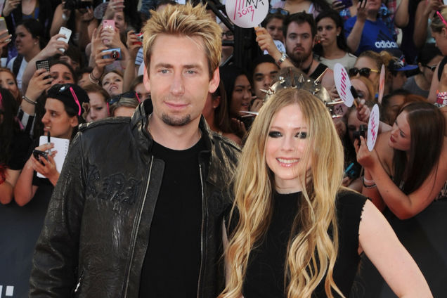 chavril